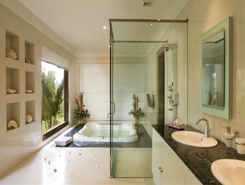 bathroom interior design bathroom fittings accessories