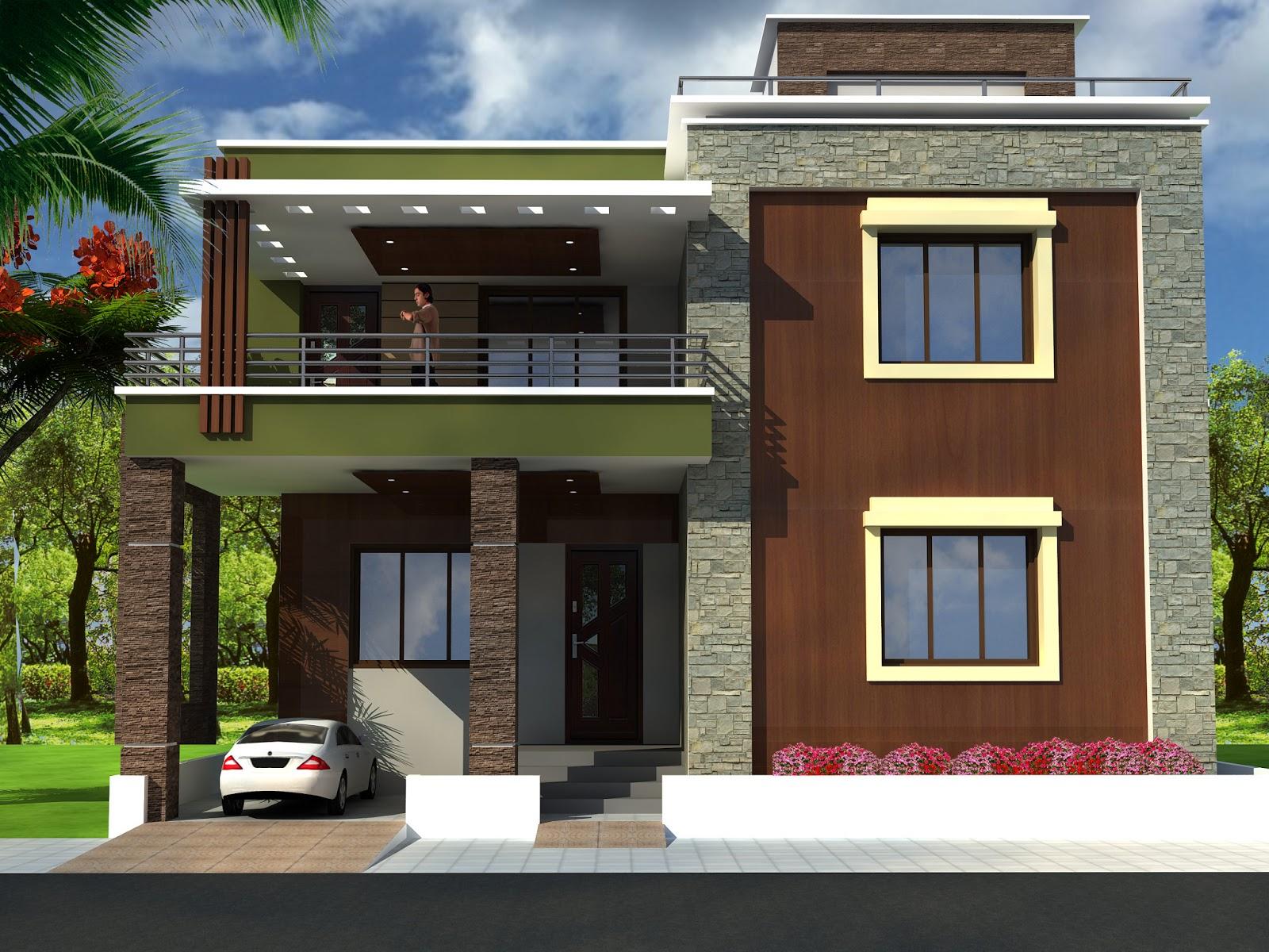 View Plan : http://apnaghar.co.in/house-design-212.aspx